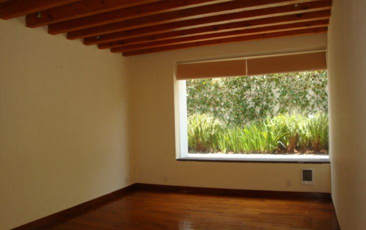 Foto de casa en renta en, santa fe la loma, álvaro obregón, df, 1250079 no 03