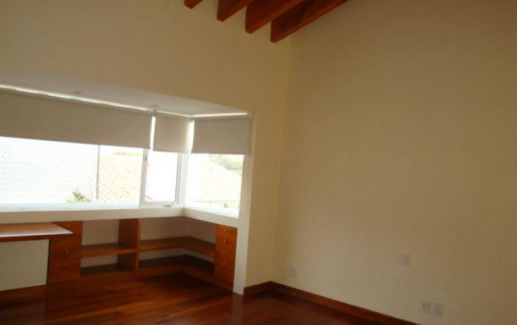 Foto de casa en renta en, santa fe la loma, álvaro obregón, df, 1250079 no 06