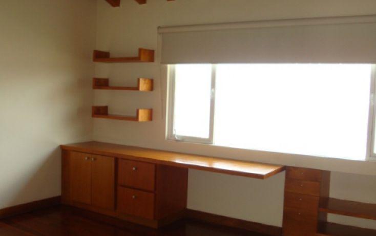 Foto de casa en renta en, santa fe la loma, álvaro obregón, df, 1250079 no 07