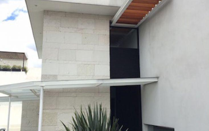 Foto de departamento en renta en, santa fe la loma, álvaro obregón, df, 1552542 no 10