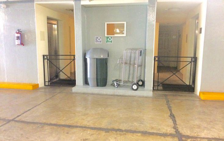 Foto de departamento en venta en, santa fe la loma, álvaro obregón, df, 1552612 no 29