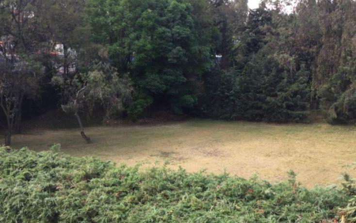 Foto de casa en venta en, santa fe la loma, álvaro obregón, df, 1657925 no 07