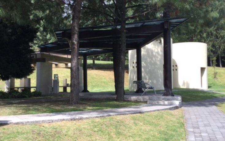 Foto de casa en venta en, santa fe la loma, álvaro obregón, df, 1657925 no 14