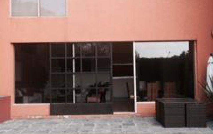 Foto de casa en venta en, santa fe la loma, álvaro obregón, df, 1972542 no 01