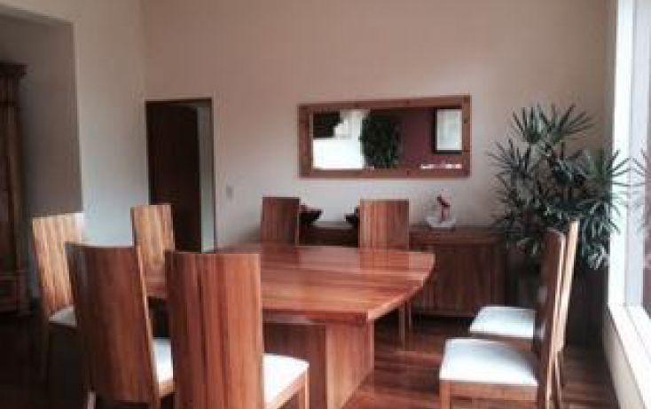 Foto de casa en venta en, santa fe la loma, álvaro obregón, df, 1972542 no 03