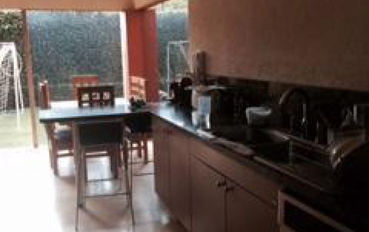 Foto de casa en venta en, santa fe la loma, álvaro obregón, df, 1972542 no 04