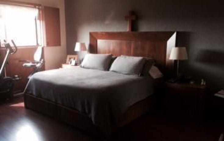 Foto de casa en venta en, santa fe la loma, álvaro obregón, df, 1972542 no 06