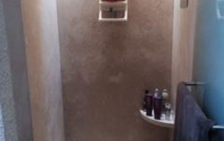 Foto de casa en venta en, santa fe la loma, álvaro obregón, df, 1972542 no 09