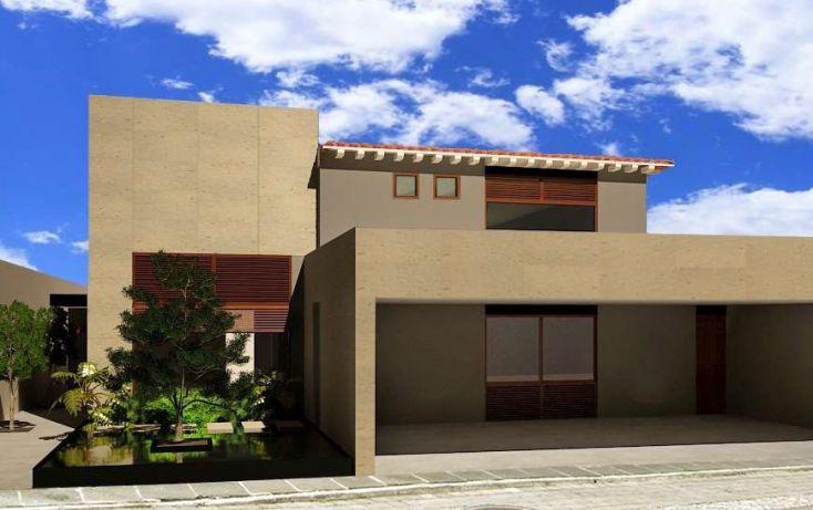 Foto de casa en venta en, santa fe la loma, álvaro obregón, df, 1999685 no 01