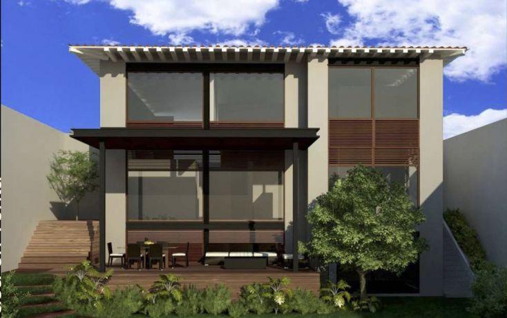 Foto de casa en venta en, santa fe la loma, álvaro obregón, df, 1999685 no 02