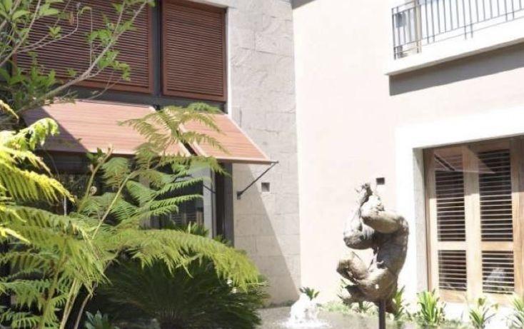 Foto de casa en venta en, santa fe la loma, álvaro obregón, df, 1999685 no 05