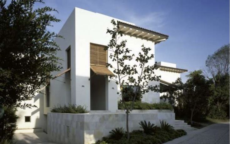 Foto de casa en venta en, santa fe la loma, álvaro obregón, df, 1999685 no 06