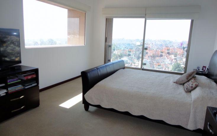 Foto de departamento en renta en, santa fe la loma, álvaro obregón, df, 2011744 no 05
