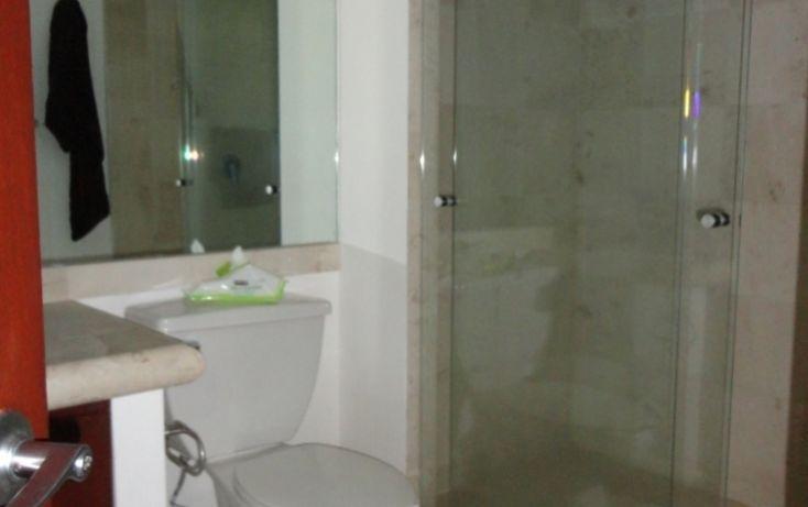 Foto de departamento en renta en, santa fe la loma, álvaro obregón, df, 2011744 no 09
