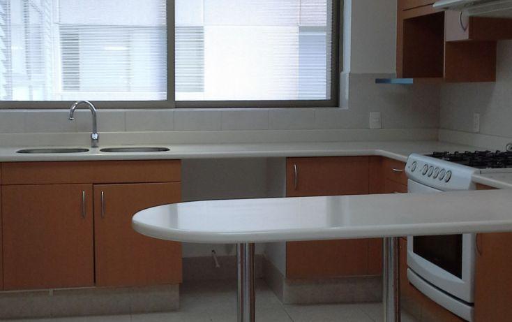 Foto de departamento en renta en, santa fe la loma, álvaro obregón, df, 2011744 no 25