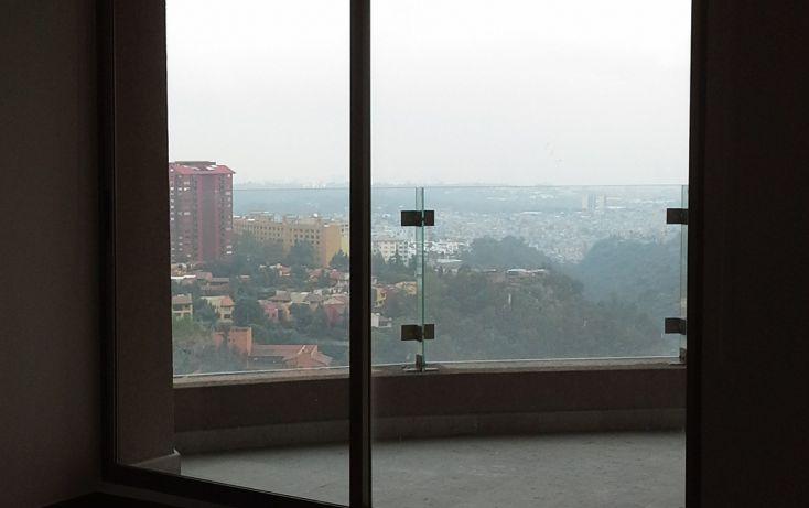 Foto de departamento en renta en, santa fe la loma, álvaro obregón, df, 2011744 no 28