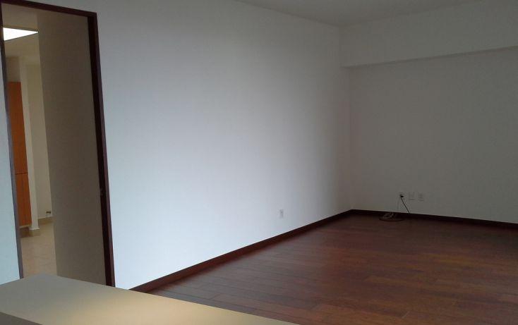 Foto de departamento en renta en, santa fe la loma, álvaro obregón, df, 2011744 no 30