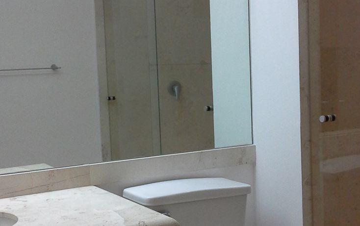 Foto de departamento en renta en, santa fe la loma, álvaro obregón, df, 2011744 no 33