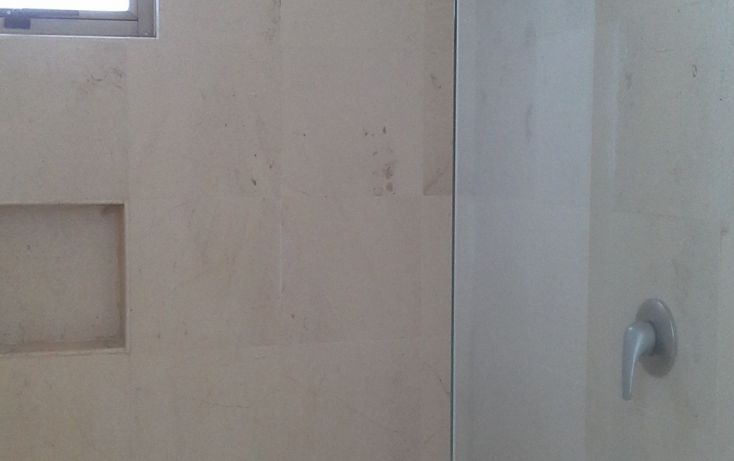 Foto de departamento en renta en, santa fe la loma, álvaro obregón, df, 2011744 no 42