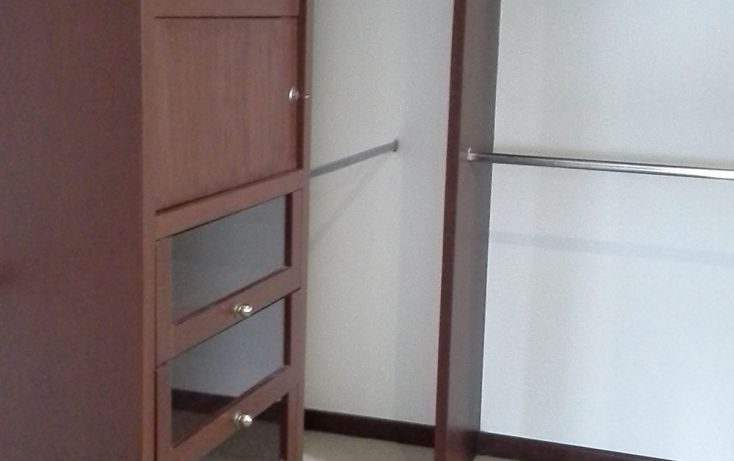 Foto de departamento en renta en, santa fe la loma, álvaro obregón, df, 2011744 no 44