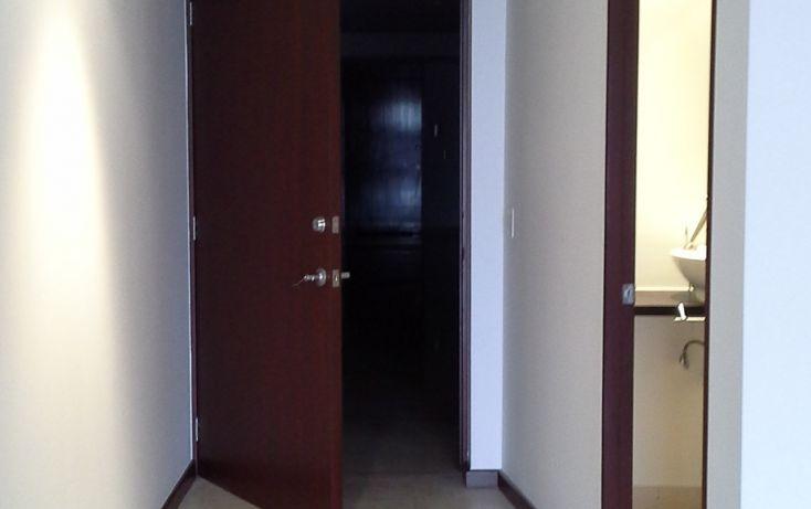 Foto de departamento en renta en, santa fe la loma, álvaro obregón, df, 2011744 no 46