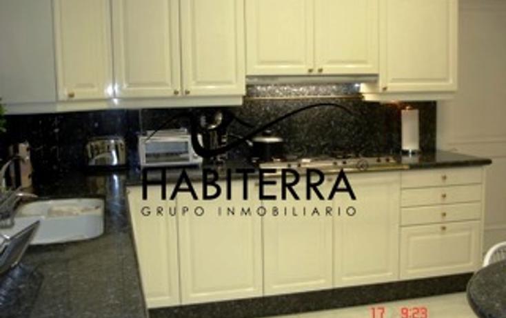 Foto de casa en renta en  , santa fe la loma, ?lvaro obreg?n, distrito federal, 1047383 No. 14