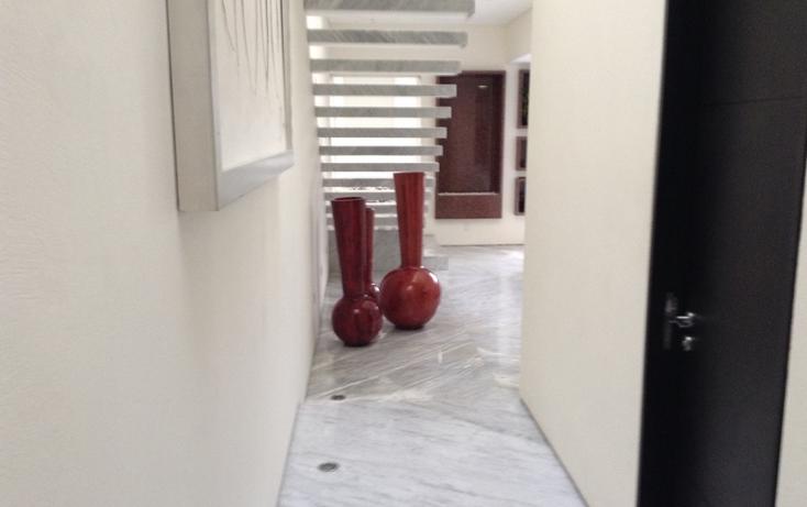 Foto de casa en venta en  , santa fe la loma, álvaro obregón, distrito federal, 1486895 No. 04