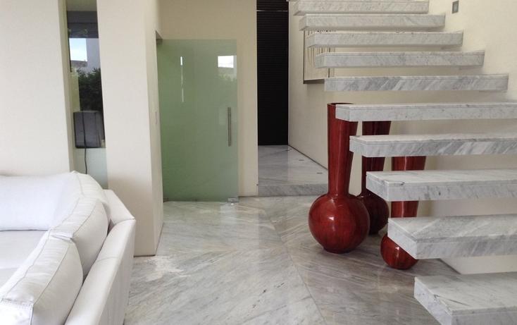 Foto de casa en venta en  , santa fe la loma, álvaro obregón, distrito federal, 1486895 No. 05