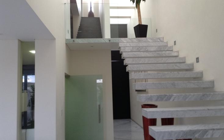 Foto de casa en venta en  , santa fe la loma, álvaro obregón, distrito federal, 1486895 No. 07