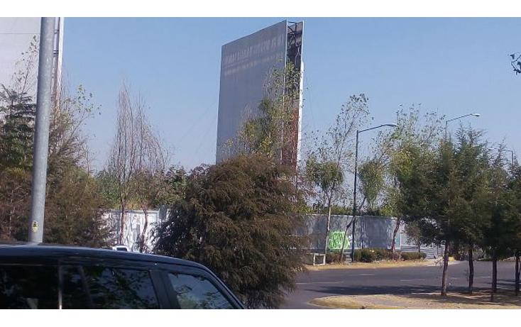 Foto de terreno comercial en venta en  , santa fe la loma, ?lvaro obreg?n, distrito federal, 1660230 No. 12