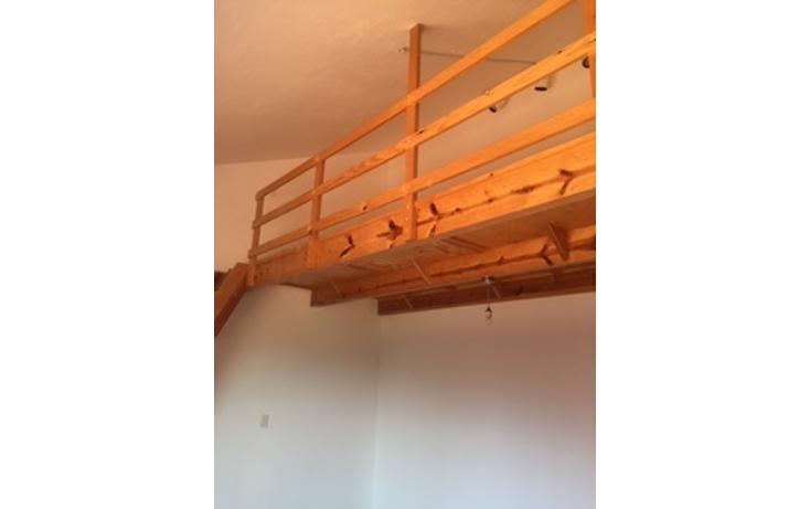 Foto de casa en renta en  , santa fe la loma, ?lvaro obreg?n, distrito federal, 1812700 No. 10