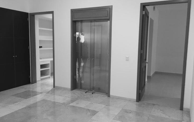 Foto de departamento en renta en  , santa fe la loma, álvaro obregón, distrito federal, 2039248 No. 01