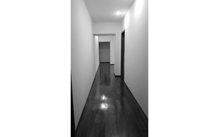 Foto de departamento en renta en  , santa fe la loma, álvaro obregón, distrito federal, 2039248 No. 02