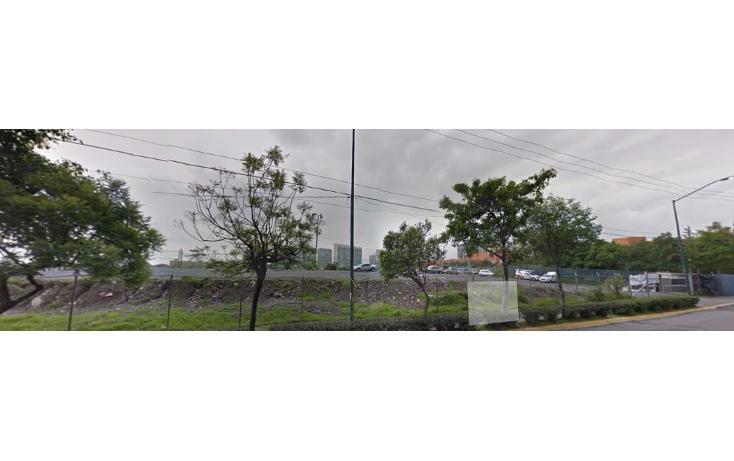 Foto de terreno habitacional en venta en  , santa fe la loma, álvaro obregón, distrito federal, 2642760 No. 02
