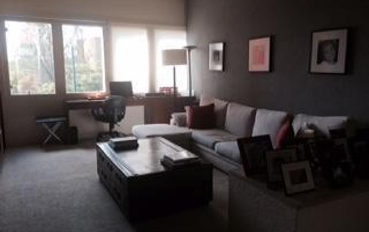 Foto de casa en venta en  , santa fe la loma, álvaro obregón, distrito federal, 2718806 No. 05