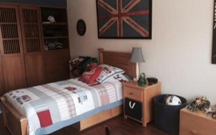 Foto de casa en venta en  , santa fe la loma, álvaro obregón, distrito federal, 2718806 No. 08