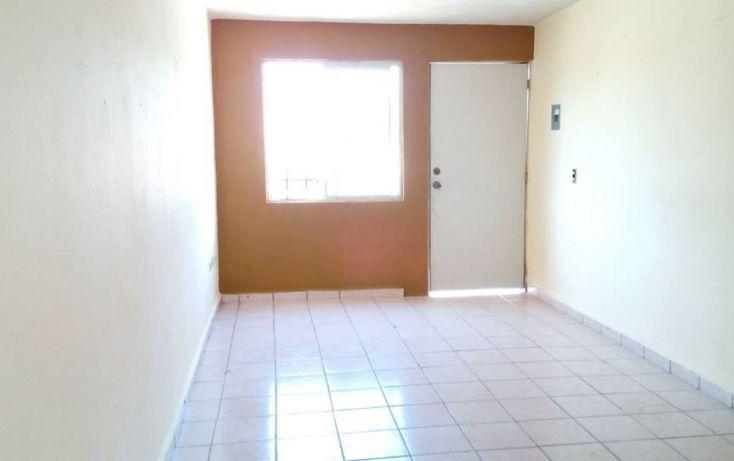 Foto de casa en venta en, santa fe, la paz, baja california sur, 1225289 no 02