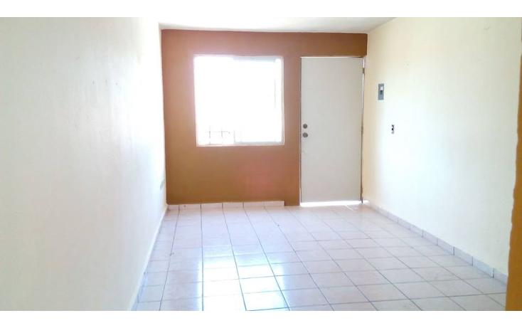 Foto de casa en venta en  , santa fe, la paz, baja california sur, 1225289 No. 02