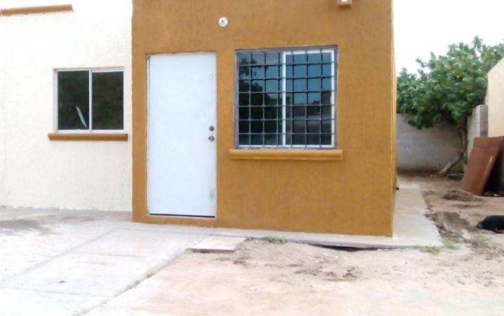 Foto de casa en venta en, santa fe, la paz, baja california sur, 1225289 no 03