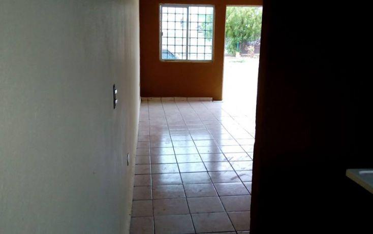 Foto de casa en venta en, santa fe, la paz, baja california sur, 1225289 no 04