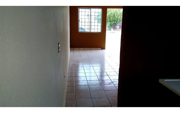 Foto de casa en venta en  , santa fe, la paz, baja california sur, 1225289 No. 04