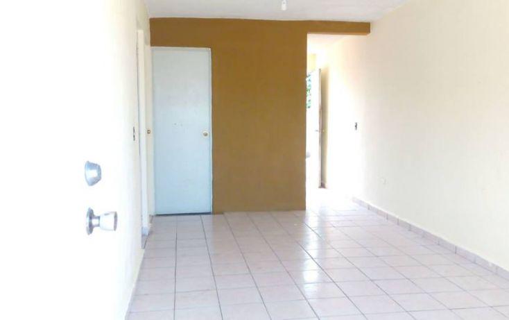 Foto de casa en venta en, santa fe, la paz, baja california sur, 1225289 no 05