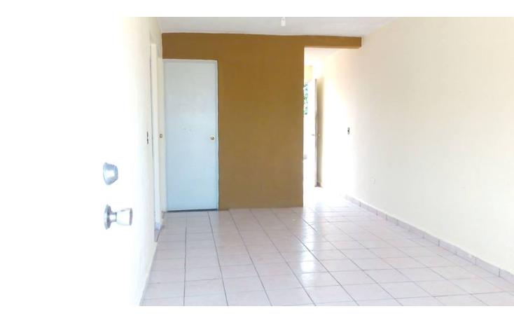 Foto de casa en venta en  , santa fe, la paz, baja california sur, 1225289 No. 05