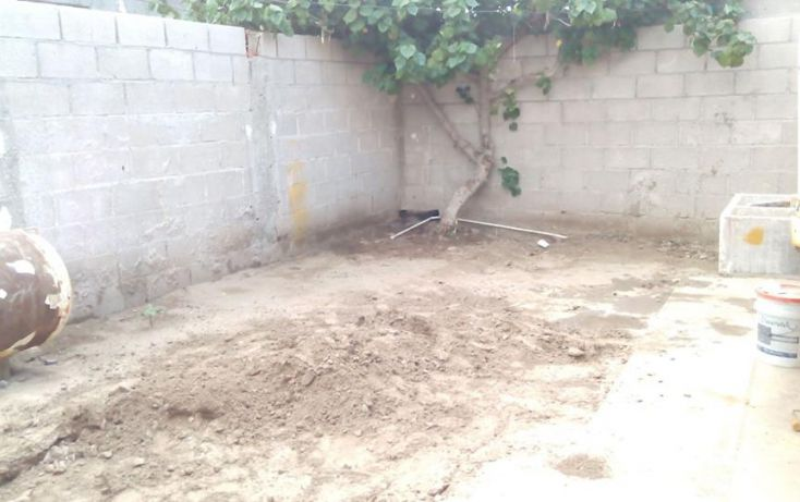 Foto de casa en venta en, santa fe, la paz, baja california sur, 1225289 no 08