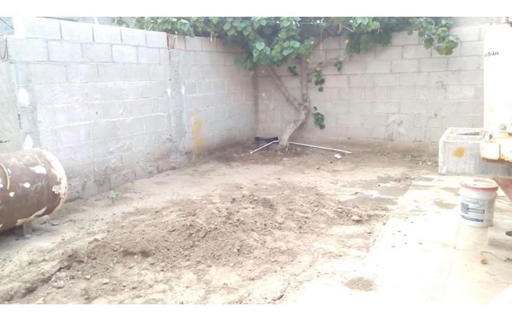 Foto de casa en venta en  , santa fe, la paz, baja california sur, 1225289 No. 08