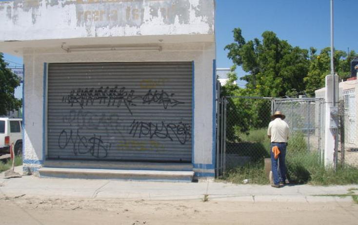 Foto de local en venta en, santa fe, la paz, baja california sur, 1293983 no 01