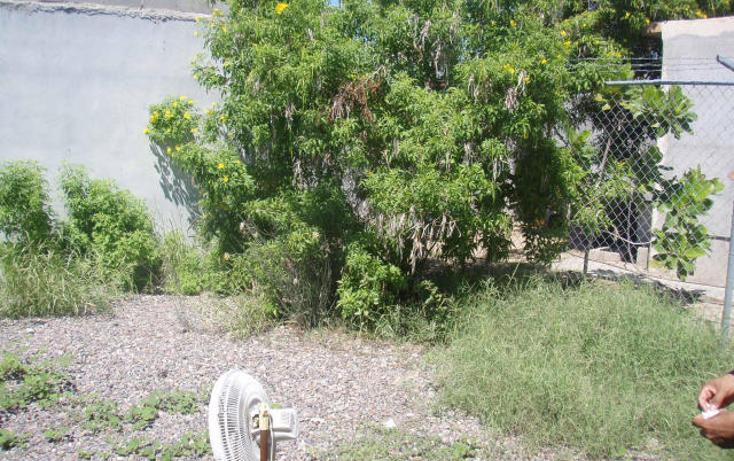 Foto de local en venta en, santa fe, la paz, baja california sur, 1293983 no 05