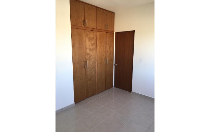 Foto de casa en venta en  , santa fe, la paz, baja california sur, 1306915 No. 05