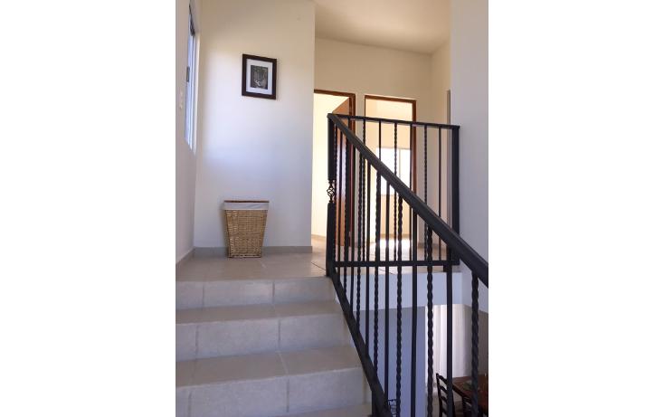 Foto de casa en venta en  , santa fe, la paz, baja california sur, 1550562 No. 04