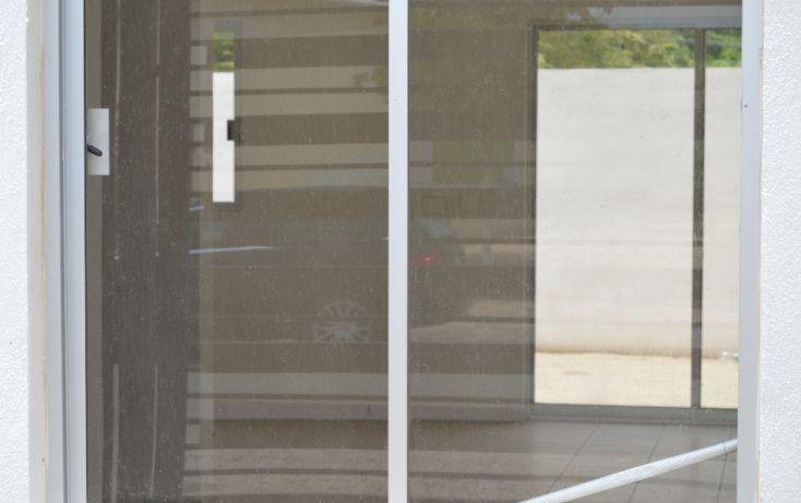 Foto de casa en venta en, santa fe, la paz, baja california sur, 2034622 no 03